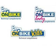 logo-onbike
