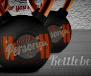 Branding_Kettlebell_Zoom_GYM