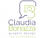 Claudia Bonazza