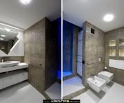 Casa A (MI) www.arketipodesign.it (8)