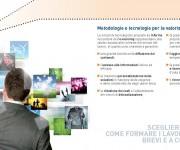 informa-multimedia-brochure_pagina_05