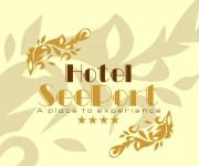 LOGO IMMAGINE COORDINATA HOTEL 4 04 (2)