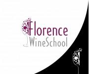 logo florence 05 (2)