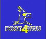 logo post 4 01
