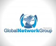 Logo per Global Network Group 01 (3)