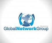 Logo per Global Network Group 01 (3)