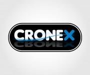 logo-cronex 04 (2)