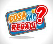 Logo sito web 01 (2)