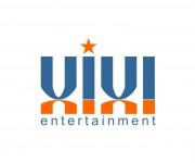 Logo per agenzia di produzione spettacoli 05