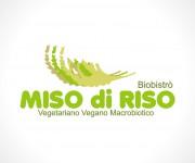 logo nuovo per biobistrot vegetariano vegano macrobiotico 03 (2)