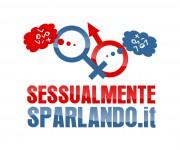 Nuovo logo per sito internet 01 (3)