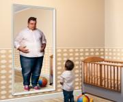 Nutrizione infantile