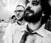 Matrimonio Brescia- 6 Giugno 2015 (203)