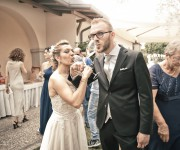 Matrimonio Brescia- 6 Giugno 2015 (116)