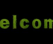 benvenuti2