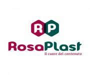 Rosa-Plast-Marchio