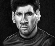 Lionel Messi_02_rez