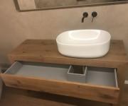 e-architettura design > mobile bagno