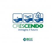 Studio logo prodotto bancario