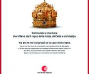 Fiera Milano Congressi