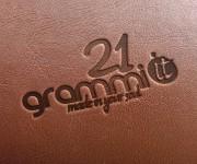 21 grammi bozza_3