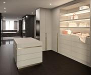 e-architettura CABINA DONNA 01 rendering