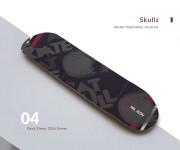 skullz_mockup_01