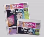 San Siro Live