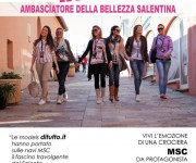 evento FashionHolidays