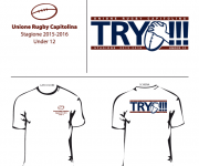 T-SHIRT-TRY