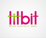 logos_titbit