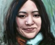 yuen leng lee_2