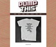 shop pump this