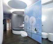 Hotel Belfiore 03
