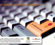 Proposta scelta dalla Regione Veneto per e-democracy
