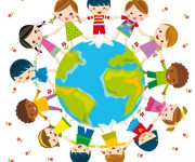 000_childrenpeace