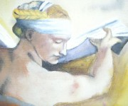 COPIA OPERA D'ARTE