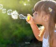 http://it.fotolia.com/id/16767191