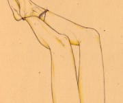 gambe_modella