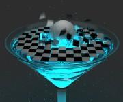 bicchiere04