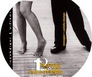 label2007