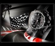 illustrazione_racer