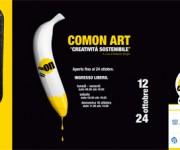 Comon ART