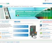 http://www.lift-gefran.it/