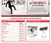 landing_tricarico