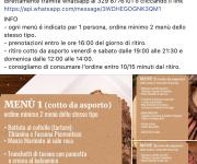 Osteria del Macellaio PED 20.11