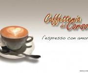 caffetteriafdelcorso