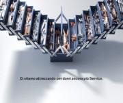 BMW_Service