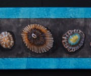 Natura morta marina 2