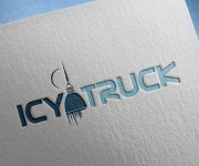 icy_truck_003